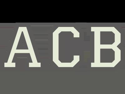 acb-logo.png